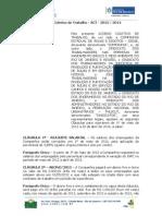 act_cedae_2012_2014.pdf