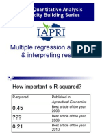 Multiple Linear Regression.pptx