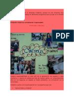 Cinépolis, Empresa Socialmente Responsable