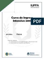 Cuadernillo Fisica_2015