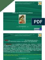 Sociologia Generale cap21