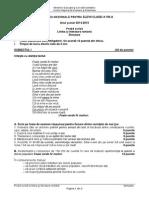 en-limba-romana-2015-var-simulare.pdf
