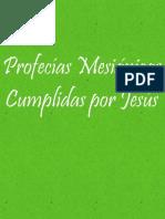 76817639-Profecias-mesianicas-cumplidas-por-Jesus.pdf