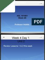 SU ASL 101 601 week 4 day 1(1).pptx