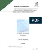 AUDITORIA FINANCIERA I.pdf