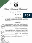 00.00 Responsabilidad Del Contador Publico_resoluc. Cnc 008