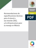 Biodiesel_RecomendacionesTecEtanolMezclas.pdf