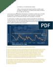 Evidencia Del Cambio Climático y El Calentamiento Global