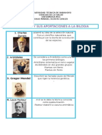 cientificosysusaportacionesalabilogia-120830153523-phpapp01