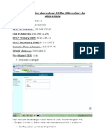 Configuration routeur CDMA ADJOHOUN.doc