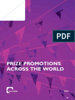 Prize Promotions of the World Handbook Booklet V12