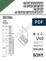 VAIO VGN-T2.pdf