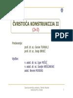 CK II_Uvod