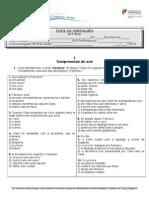 teste1-8ano-2perodo-140207051718-phpapp02