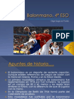 apuntes-balonmano.pdf