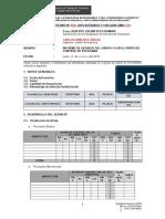 MODELO DE INFORME DE GG PUCUSANA.doc