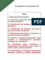 proyecto de innovación  MODELO.docx