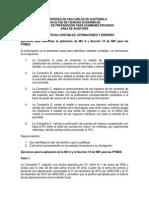 USAC-Ejercicios de cambios para participante 2014.pdf