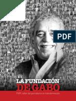 Informe_de_gestion_FNPI_2012-2013