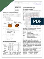 apuntes-calculos-madera.pdf