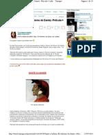 Taringa Net Posts Info 16620439 Dante s Inferno El i