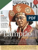 AvHist60_julho2008.pdf