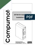 Zeta6104 Ig