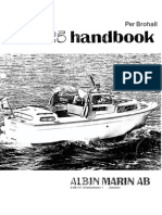 Albin 25 Manual
