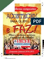 sindicomerciarios CCT_2014_2015.pdf