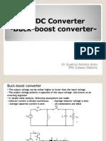 Buck-boost Converter_EET504.pdf