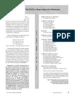 Perinatologia Vol Dos