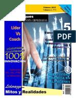 Enfoques - La Revista Empresarial
