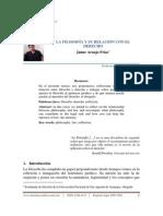Dialnet-LaFilosofiaYSuRelacionConElDerecho-4750419.pdf