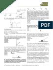 2004-AFA-Fisica.pdf