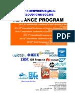 Cloud Icws Scc Ms Bigdata Services Advanceprogram