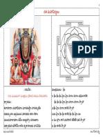20979850 Kali Dasa Maha Vidya