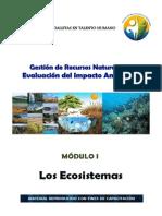 Modulo_1-Gestion de Recursos Naturales y Evaluacion Del Impacto Ambiental(Diana)