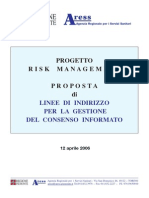 consenso_informato.pdf