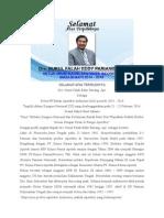 Profil Ketua IAI 2014-2018.doc