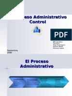 Diapositivas de Control