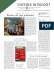 002   09-01-2015 (seccionado).pdf