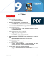 ae_cc9_virgula.pdf