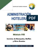 MODULO_8-ADMINISTRACION_HOTELERA(DIANA).pdf