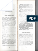 Orientação não diretiva - Cap IV A liberdade experiencial.pdf