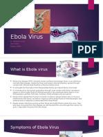 ebola-1