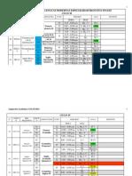 H-IdiomaL10412_CP-2014