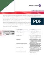 Datasheet_OAW6000_031670-C (1).pdf