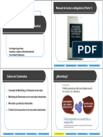 Tema_1_Introduccion_al_marketing_industrial.pdf