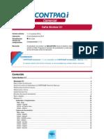 Carta Tecnica Comercial 111_2015