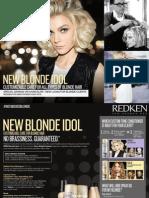 Redken Pureology Final May Deal Sheet U1216500